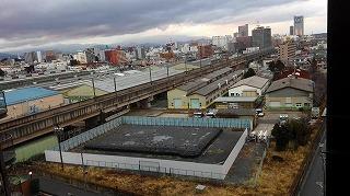 0170102福島県郡山市.jpg