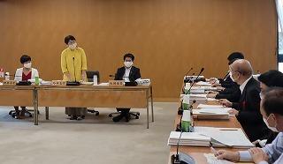20年9月議会決算委員会(今井) (2).jpg