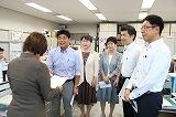 台風・農業被害の救済を3.jpg