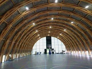 奈良高校木質体育館.jpg