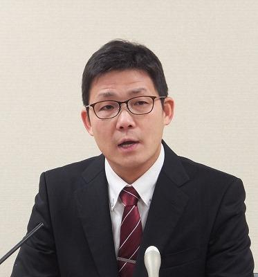 県知事選谷川候補記者会見.jpg
