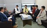 県立高校再編成問題で要望181104.jpg