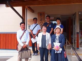 高知県山村の移住支援NPO視察170803 (2).jpg